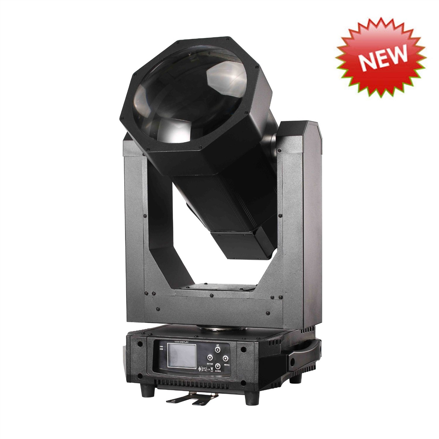 YX-550T Moving Head Colorful Sky Searchlight