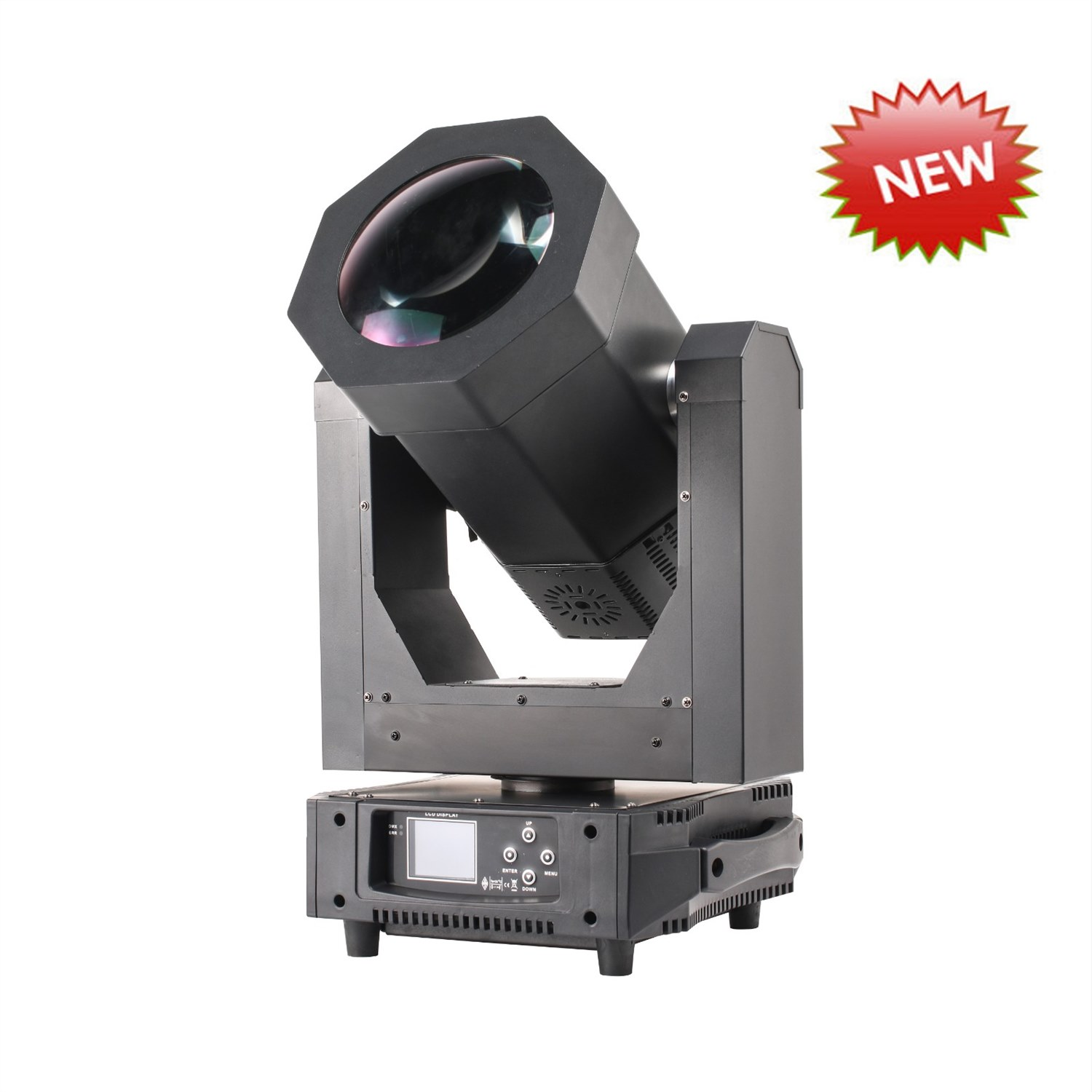 YX-B300T 2020 New waterproof moving head mini model 300w beam spot
